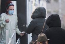 تصویر از گزارش انتاریو : بیش از 3000 ابتلای جدید به ویروس کرونا و 51 مورد مرگ و میر دیگر