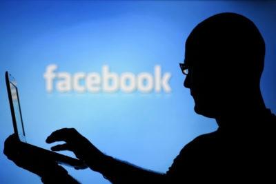 شبکه برون مرزی پرس تی وی ایران در فیسبوک مسدود شد