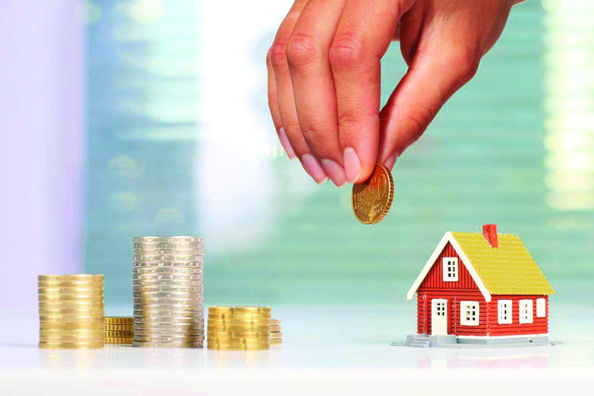 تصویر از راه های افزایش ارزش خانه شما … و نکاتی که از آنها نباید غافل شوید!