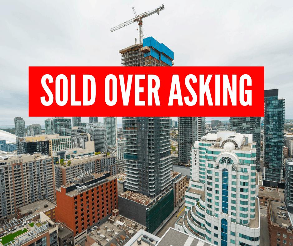 تصویر از Sold Over Asking