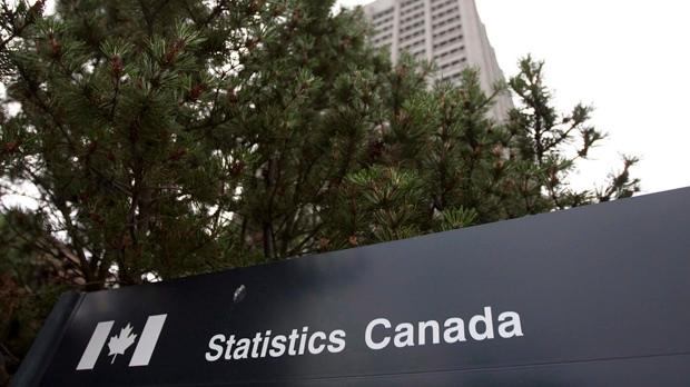 تصویر از مرکز آمار کانادا خبر داد: ثبت بدترین وضعیت اقتصادی در کانادا از سال ۲۰۰۹ تاکنون طی سه ماه نخست ۲۰۲۰