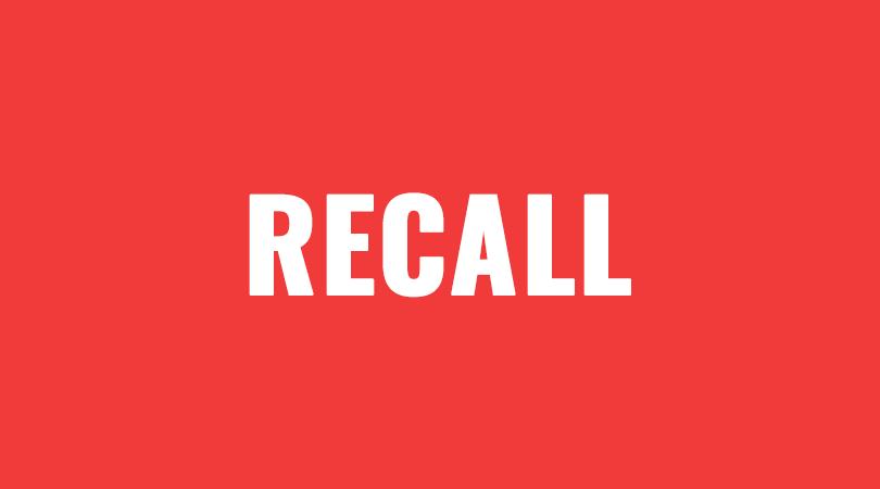 تصویر از وزارت بهداشت کانادا : فراخوان ۳ مایه ضدعفونی کننده دست غیراستاندارد