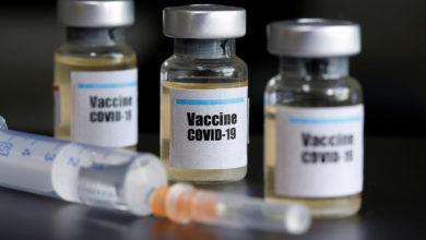 تصویر از واکسن کرونا : کدام کانادایی های برای دریافت واکسن کووید۱۹ در اولویت هستند؟