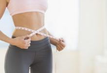 تصویر از قرص لاغری جدید بدون ورزش چربی شکم را ۲۸ پوند در ۴ هفته آب می کند