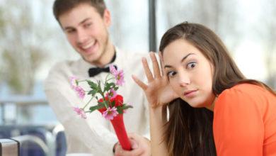 تصویر از روانشناسی رابطه : ۹ علامت که نشان می دهد در انتخاب عشقی درست عمل کرده اید