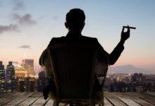 تصویر از روانشناسی : برای ثروتمند شدن این کلمات را هیچ وقت نگویید