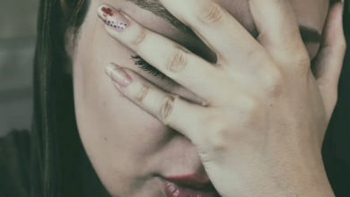 تصویر از واژینیسم چیست؟ چرا اغلب بدرستی درمان نمی شود؟