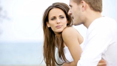 تصویر از سطح انتظارات چگونه بر خوشبختی ما در روابط مان تأثیر میگذارند؟