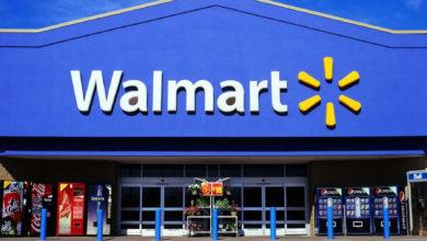 تصویر از فروشگاه های زنجیره ای والمارت ۱۰.۰۰۰ پرسنل جدید در سراسر کانادا جذب میکنند