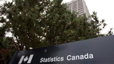 تصویر از سازمان آمار کانادا : ایجاد ۳۷۸.۰۰۰ فرصت شغلی جدید در ماه سپتامبر