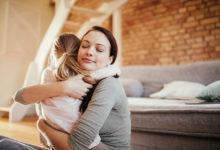 تصویر از طلاق : آنچه هیچکس درباره جداییِ همراه با فرزند به شما نگفته، از زبان مادران تنها