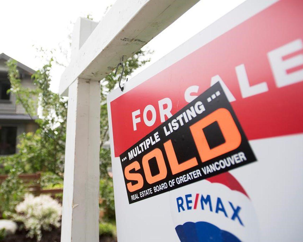 اتحادیه املاک و مستغلات کانادا : علیرغم پاندمی کرونا فروش مسکن در سال 2020 رکورد زد