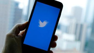 تصویر از بدلیل نشر اطلاعات غلط و دستکاری اطلاعات، توئیتر ۳۷۳ حساب مرتبط با ایران، روسیه و ارمنستان را مسدود کرد