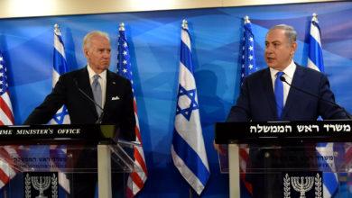 تصویر از کارگروه راهبردی آمریکا و اسرائیل در رابطه با ایران دوباره فعال شد