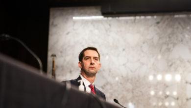تصویر از با انتشار یک قطعنامه ، بیش از ۴۰ نماینده کنگره آمریکا خواستار ادامه تحریم های ایران شدند