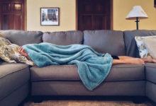تصویر از آیا به خواب نیمروزی علاقه دارید؟ یک مطالعه میگوید احتمالا DNA شما در این علاقه نقش دارد