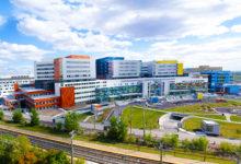 تصویر از موج دوم کبک کودکان بیشتری را در مونترال بدلیل سندرم مرتبط با کووید۱۹ به بیمارستان ها میفرستد