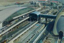 تصویر از ورود مسافر از ۳۲ کشور به ایران تا اطلاع ثانوی ممنوع شد
