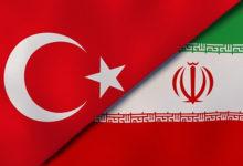 تصویر از ایران و ترکیه سفرای یکدیگر را احضار کردند
