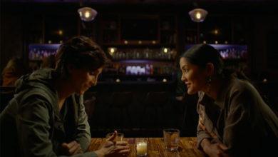 تصویر از فیلمی با موضوع تراجنسیتی ها در آمریکا با نقش آفرینی یک هنرمند ایرانی اکران می شود