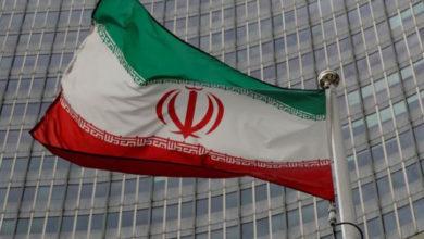 تصویر از ابراز نگرانی آژانس بین المللی انرژی اتمی از پیدا شدن ذرات اورانیوم طبیعی در سایت های هسته ای ایران