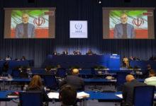 تصویر از مدیر کل آژانس بینالمللی انرژی اتمی ماه آینده راهی ایران میشود