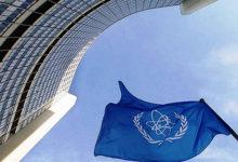 تصویر از انگلیس، فرانسه و آلمانبا انتشار بیانیه ایخواستار حضور بدون قید و شرط ایران در نشست غیررسمی با امریکا شدند
