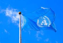 تصویر از سازمان ملل حوادث سیستان و بلوچستان و کشتار سوخت بران را محکوم کرد
