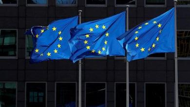 تصویر از شرکتهای اروپایی به دلیل فسخ قرارداد با ایران ممکن است با اقدامات قانونی روبرو شوند