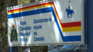 تصویر از RCMP : جسد استاد دانشگاه بریتیش کلمبیا که در جزیره سالتاسپرینگ گم شده بود، پیدا شد