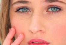 تصویر از آیا افسردگی بینایی شما را تغییر می دهد؟ آیا افراد افسرده اطلاعات بصری را متفاوت پردازش میکنند؟