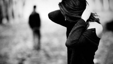تصویر از آیا رابطه جدید می تواند به شما کمک کند راحت تر با جدایی و طلاق تان کنار بیایید؟