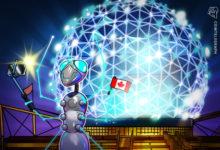 تصویر از شرکت استخراج رمزارز «هایو بلاکچین تکنولوجیز» کانادا برای عرضه در نزدک تائید شد