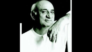 تصویر از پرویز کاردان، خالق مراد برقی در لس آنجلس درگذشت