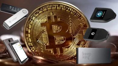 تصویر از ممکن است کیف کریپتو خود را برای هکرها باز گذاشته باشید: چطور از کیف پول کریپتو خود محافظت کنید؟