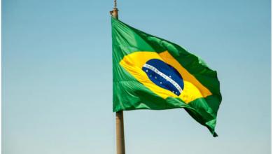تصویر از پلیس برزیل ۳۳ میلیون دلار کریپتو را در جریان تحقیقات پولشویی توقیف کرد