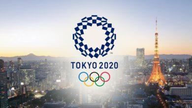 تصویر از المپیک توکیو : مراسمی خاموش و بیصدا در تضاد کامل با افتتاحیه پرهیاهو بازیهای قبلی
