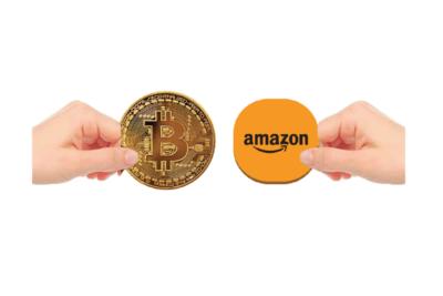آمازون قصد دارد پذیرش پرداختهای بیت کوین را از امسال آغاز کند