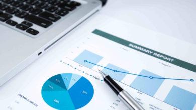 تصویر از نتایج مطالعه : اغلب سرمایهگذاران سازمانی انتظار دارند که تا ۲۰۲۳ داراییهای کریپتو خود را افزایش دهند