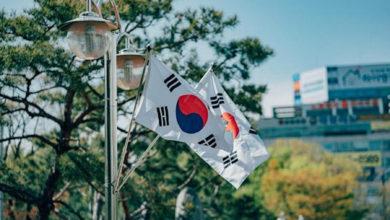 تصویر از یکی دیگر از بزرگترین بانکهای کره جنوبی خدمات تصدی داراییهای کریپتو ارائه خواهد داد