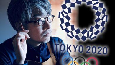 تصویر از اخراج مدیر مراسم افتتاحیه المپیک به دلیل شوخی با فاجعه هولوکاست
