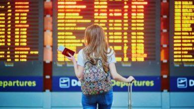 تصویر از انتاریو از مسئولان دولت فدرال میخواهد امکان سفر بین المللی برای افراد واکسینه را تضمین کنند