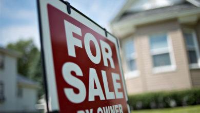 تصویر از طبق یک نظرسنجی : تقریبا یک سوم اجارهنشین ها نسبت به خرید خانه و ملک مأیوس و ناکام شده اند