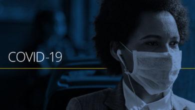 تصویر از انتاریو ۱۴۳ نفر بیمار جدید مبتلا به کووید-۱۹ و ۱۰ مورد مرگ و میر دیگر را گزارش کرد
