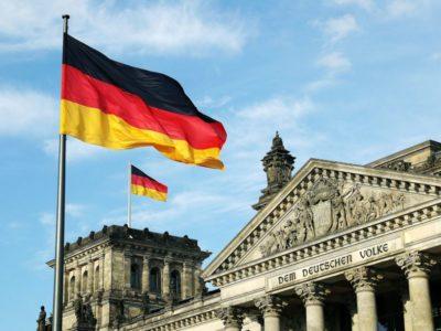 اجرای قانون آلمانی کهبه صندوقهای سرمایهگذاری سازمانی اجازه نگهداری کریپتو میدهد از 2 آگوست