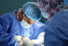 تصویر از ظرفیت عمل های جراحی در انتاریو برای برطرف سازی تعویق ها تا ۱۱۵ درصد افزایش می یابد