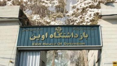 تصویر از یورش ماموران امنیتی به خانه دو تن از وکلا و فعالان مدنی بازداشت شده در پی تلاش برای شکایت از مسئولان