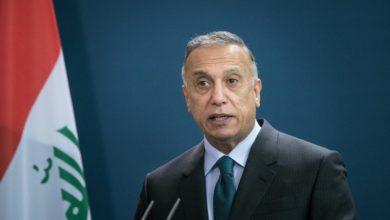 تصویر از خبرگزاری رویترز : عراق به دنبال کاهش خصومت عربستان و ایران در اجلاس بغداد است