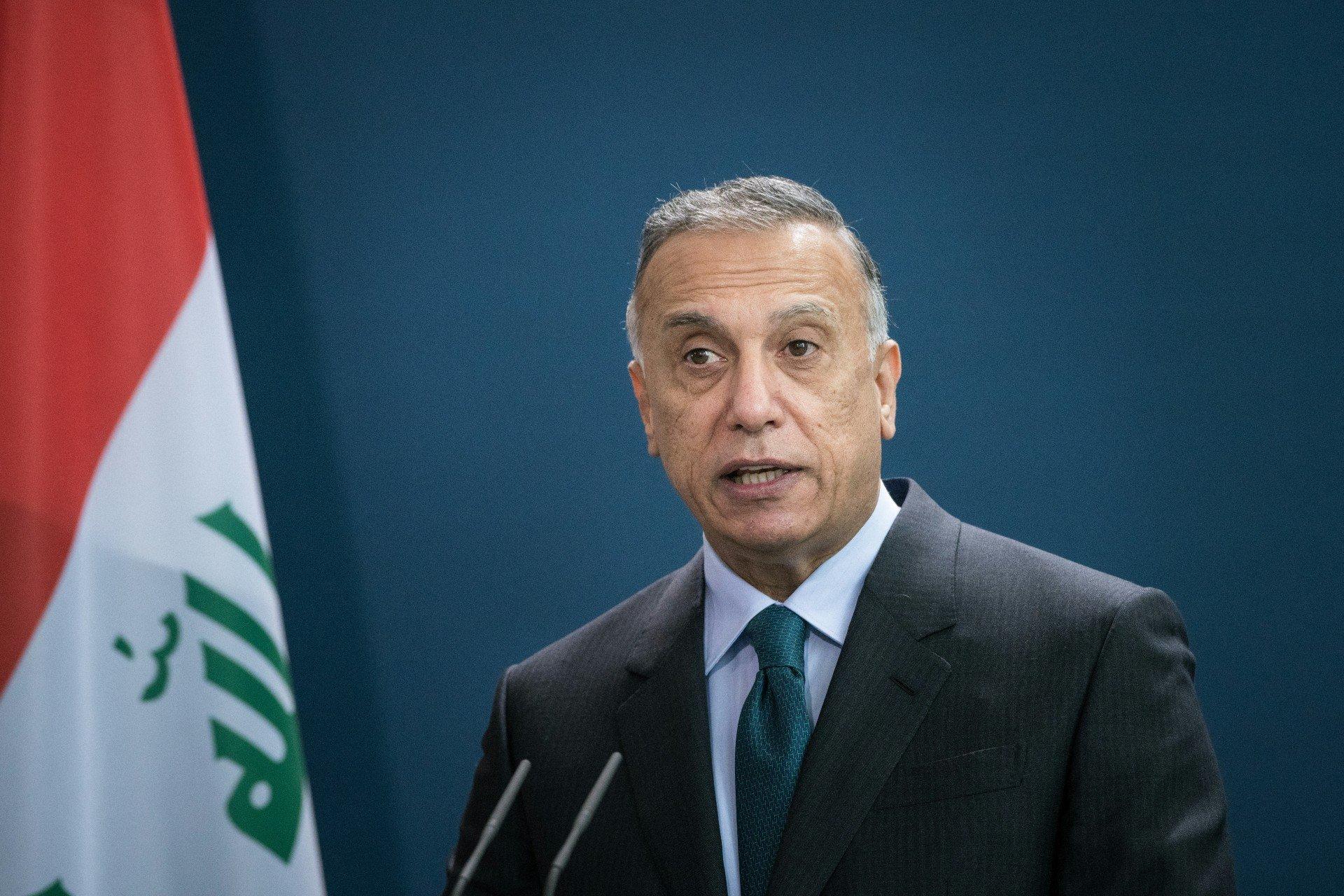 خبرگزاری رویترز : عراق به دنبال کاهش خصومت عربستان و ایران در اجلاس بغداد است