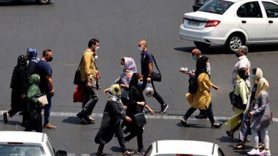 تصویر از ستاد مقابله با کرونا در ایران شش روز تعطیلی سراسری اعلام کرد؛ ادامه افشاگریها در عملکرد وزارت بهداشت